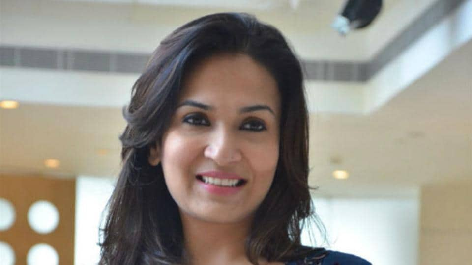 Soundarya Rajiikanth is reportedly set to tie the knot again in January 2019.