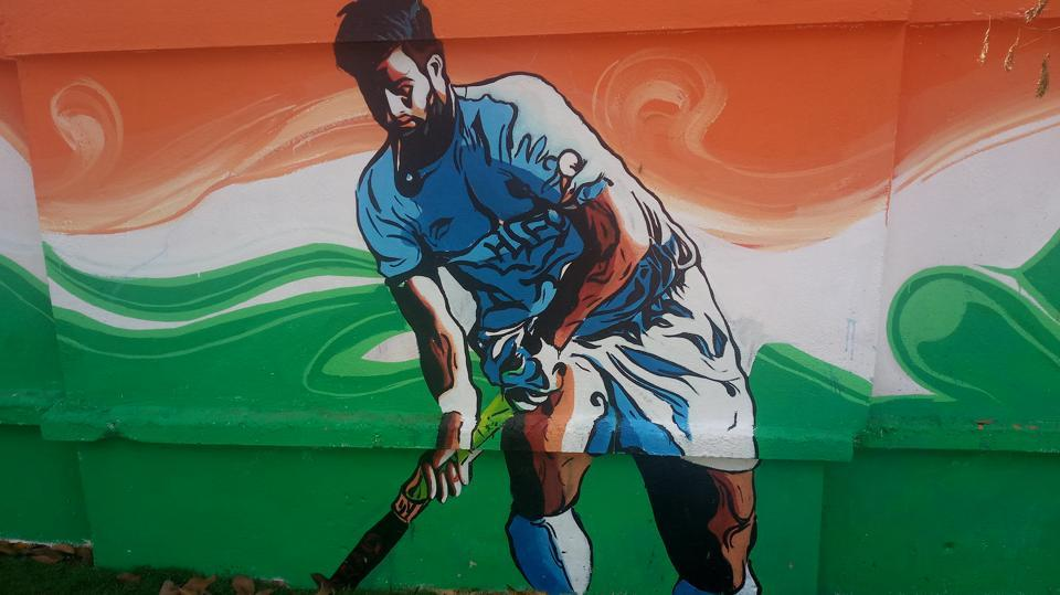 Odisha capital paints rosy picture ahead of Hockey World Cup | other sports