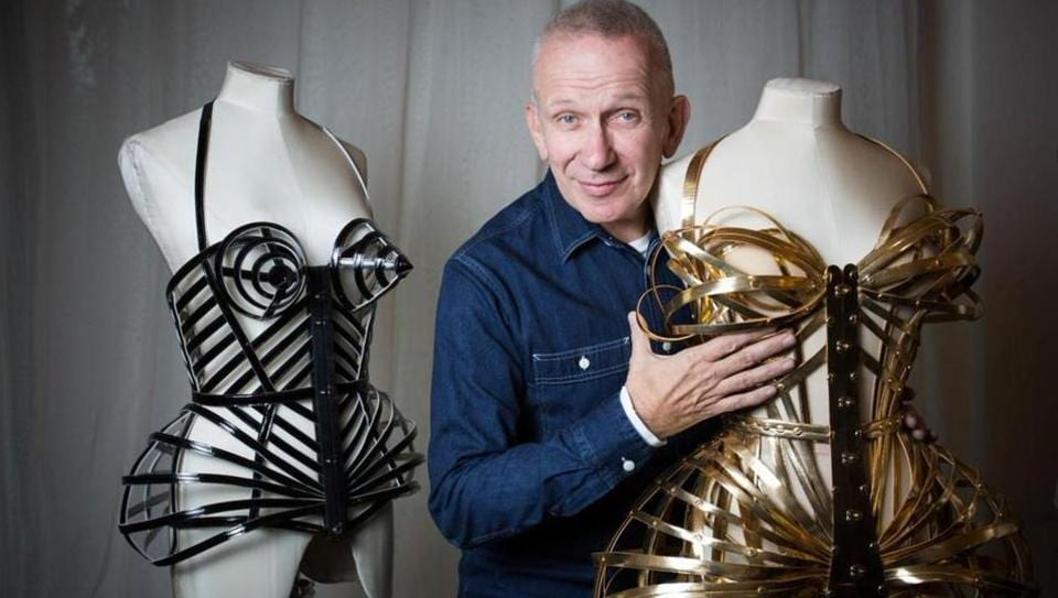 74824e554f Jean Paul Gaultier is latest fashion designer to stop using fur ...