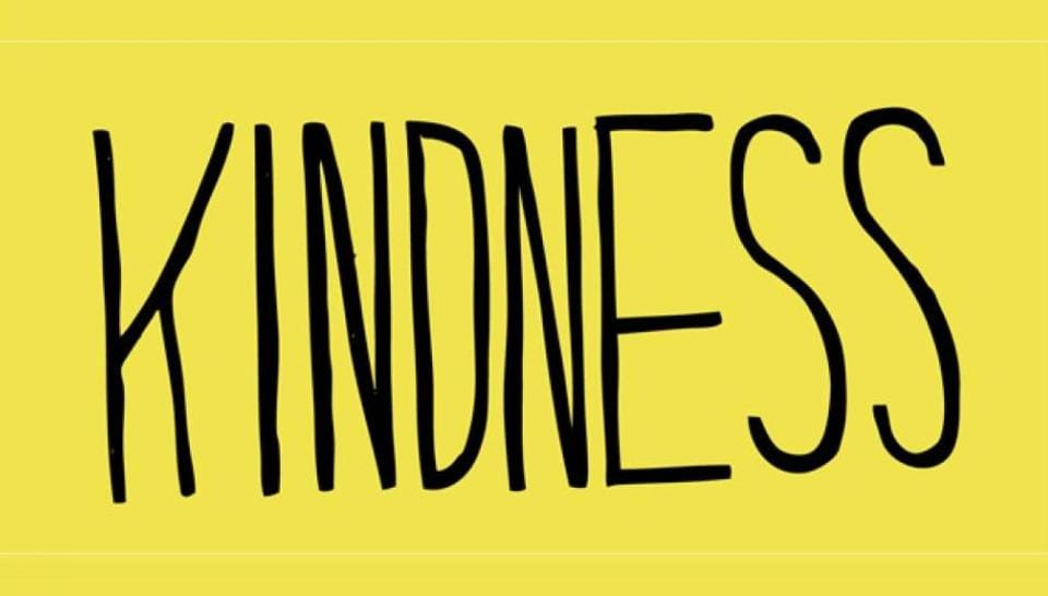 World Kindness Day: Health benefits of being nice to others, according to science | sex and relationships