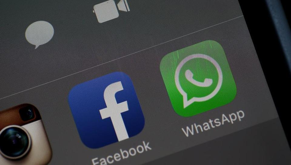 Apps like WhatsApp and Facebook have been facing scrutiny over the spread of fake news on its platforms.