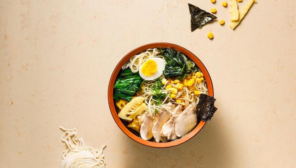 Japanese cuisine,Japanese food,Sushi