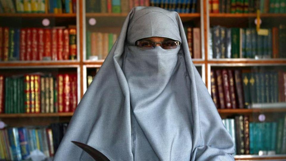 The National Investigation Agency (NIA) on Wednesday said it has formally charged Kashmiri separatist Aasiya Andrabi and her two associates - Sofi Fehmeeda and Naheeda Nasreen of anti-national activities through propaganda on social and other media platforms and inciting Kashmiri boys for armed and violent rebellion against India.
