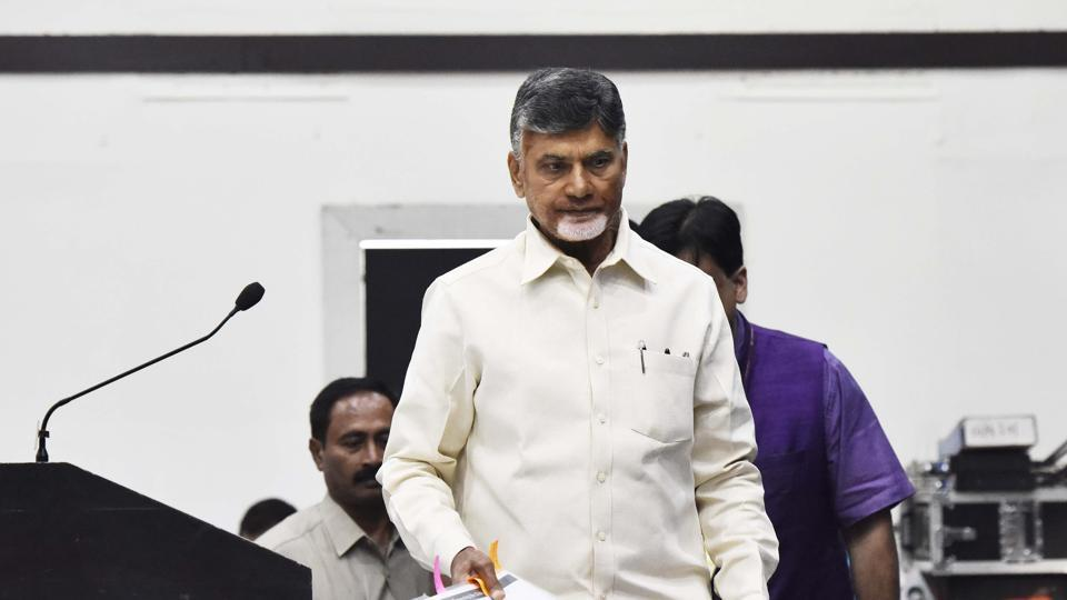 Andhra Pradesh high court will be in Amravati by New Year, says