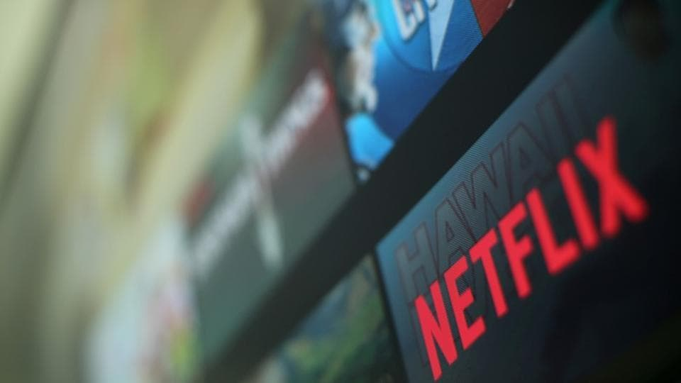 Films and shows on Netflix and Amazon Prime may soon sport the cuts, blurred images, and beeps that characterise the TV viewing experience in India.
