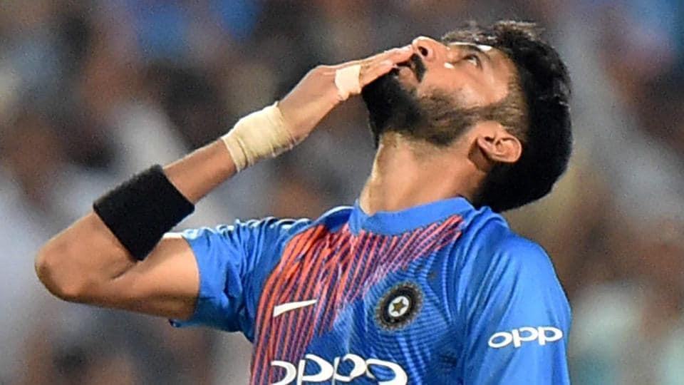 india vs australia,virat kohli,rohit sharma
