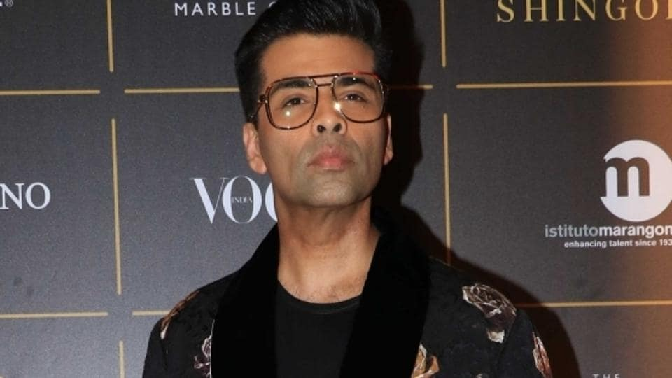 Karan Johar,Karan Johar Movies,Karan Johar Instagram