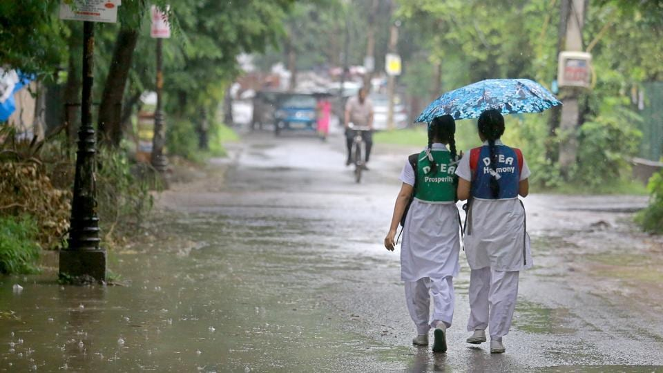 delhi,transgender children,trans people