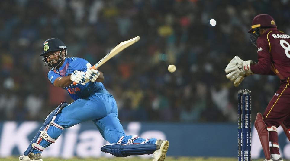 india vs australia,virat kohli,ms dhoni