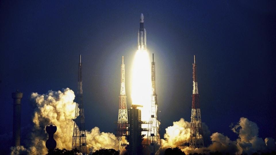 Isro's GSAT 29 satellite will provide faster connectivity