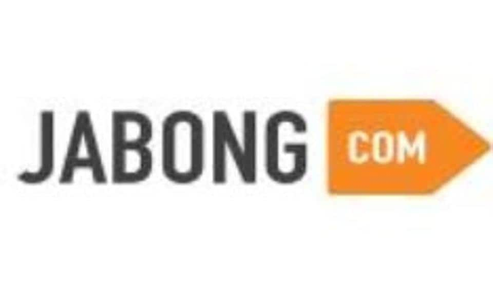 Jabong to lay off 200 employees, to be merged with Myntra, as per a report.