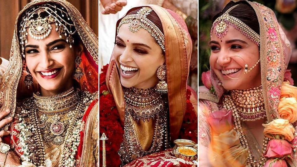 Deepika Padukone,Ranveer Singh,Deepika Ranveer wedding