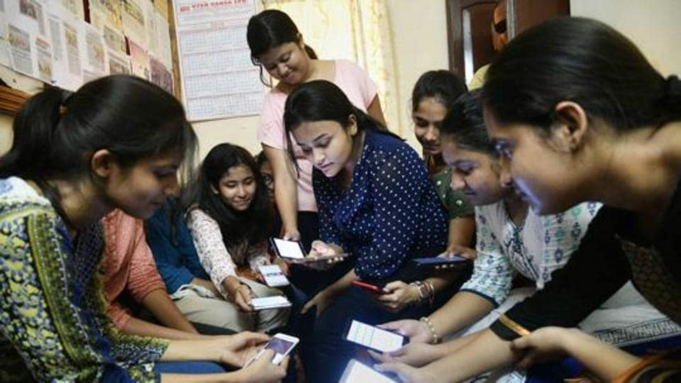 Bihar board exam 2019,bihar board exam schedule,bihar board matric exam