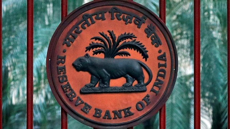 Prime Minister Narendra Modi's administration has recommended that the board of the Reserve Bank of India draft regulations to enable setting up panels to oversee functions.