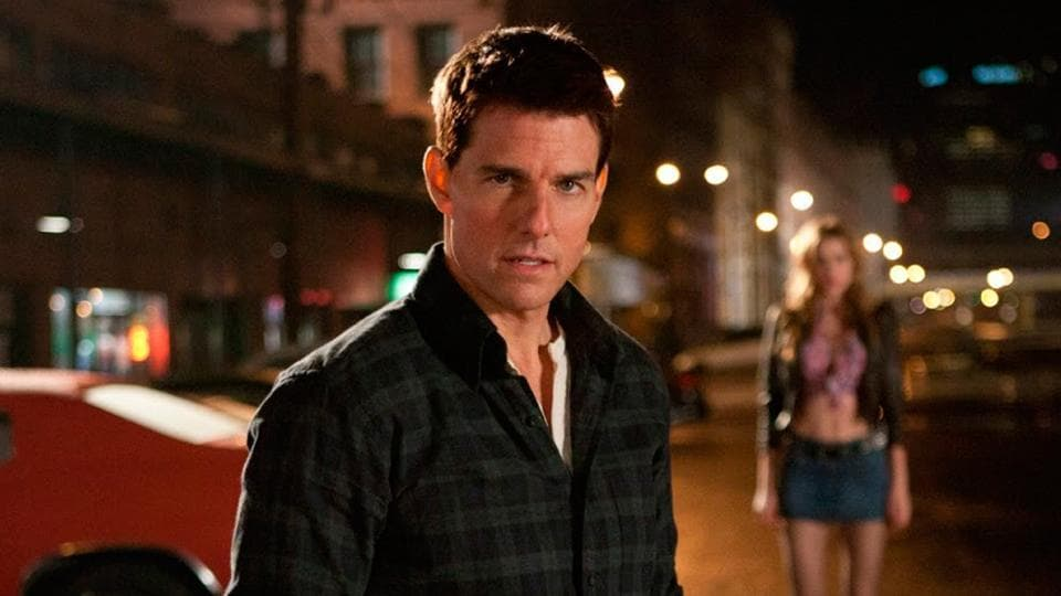 Tom Cruise,Tom Cruise Jack Reacher,Jack Reacher