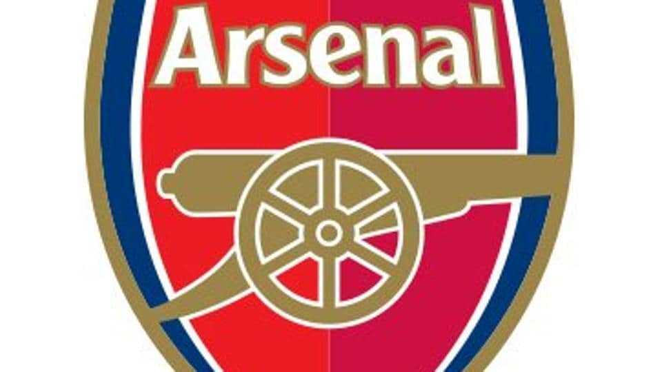 Arsenal are fifth in the Premier League and have been out of the Champions League for the past two seasons.