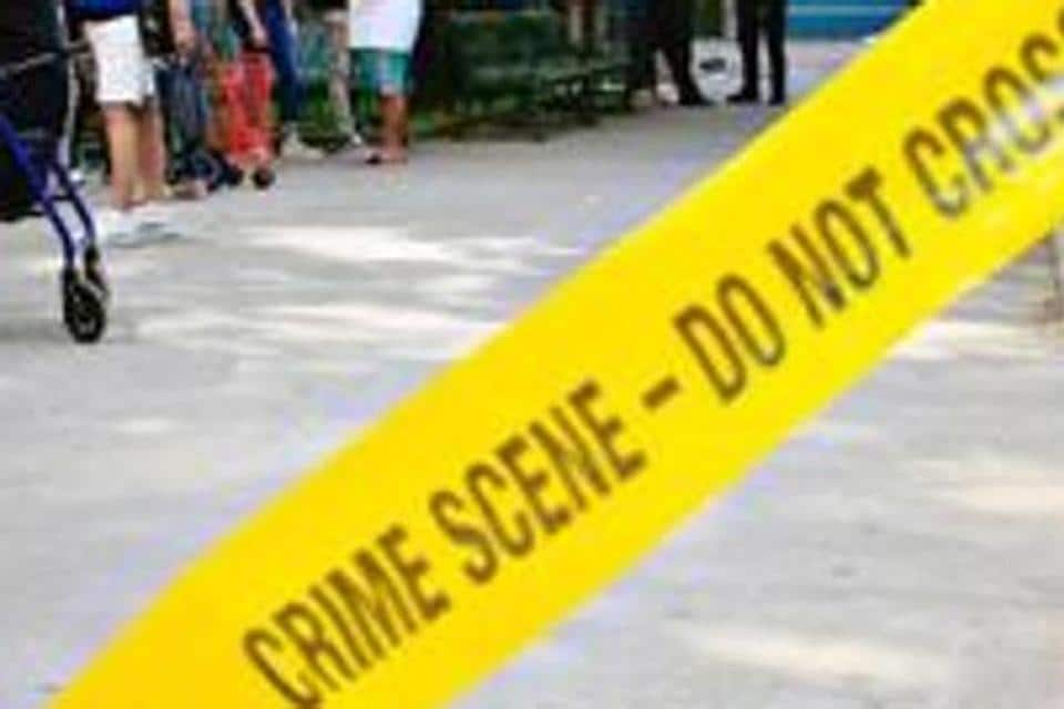 Pune,crime,sexual misconduct