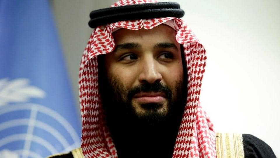 The US Central Intelligence Agency (CIA) has concluded Saudi's powerful Crown Prince Mohammed bin Salman was behind the killing of journalist Jamal Khashoggi, US media reported Friday, citing people close to the matter.