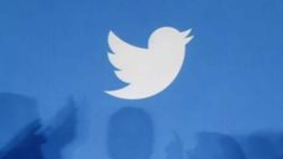 Twitter confirms third-party involvement in cryptocurrency