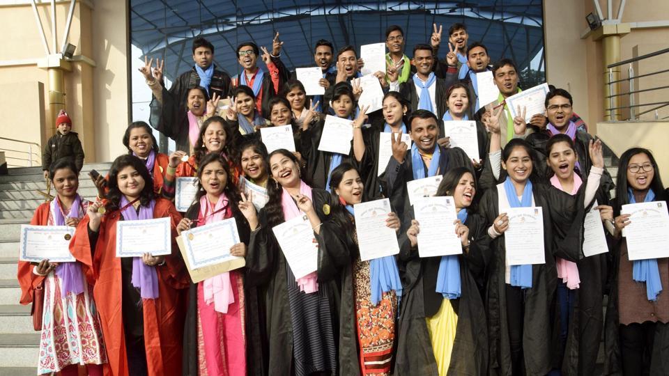 b46a3b1fb46 Nalanda Open University 13th convocation on Dec 8
