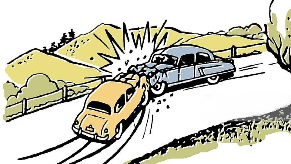 The move, which comes following a Supreme Court order passed about a year ago, aims to check increasing road accidents and deaths on state highways and other roads by removing engineering defects of roads at the design stage itself.