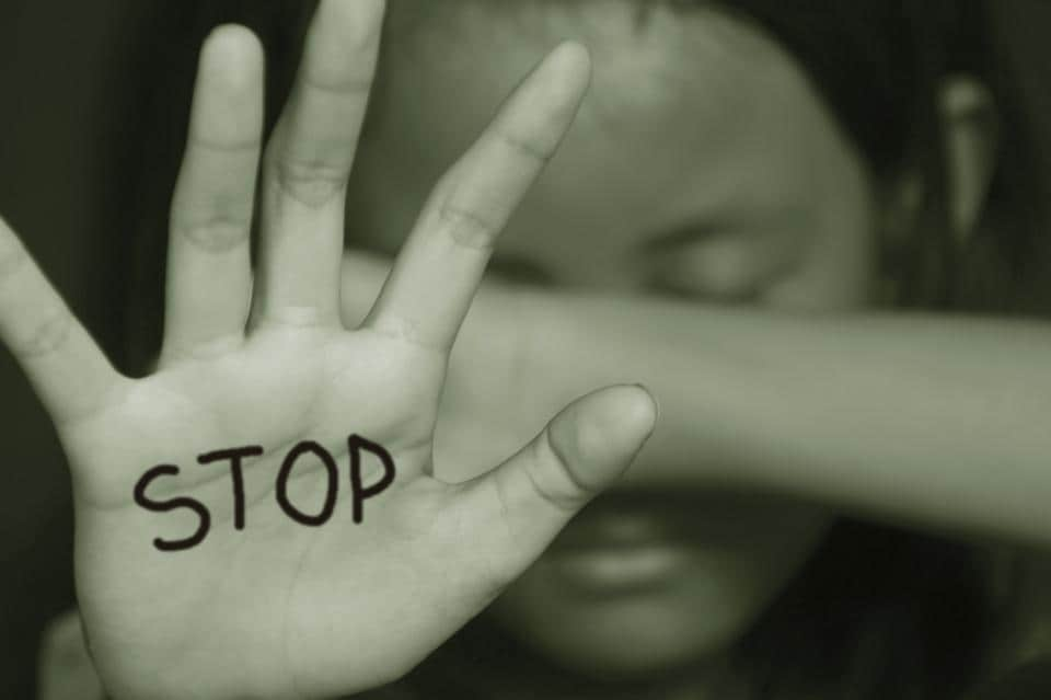 Sexual offenses,Child Sexual offence,Mizoram child sexual abuse