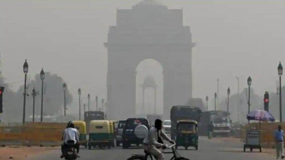 Air pollution,Pollution,Air Quality Life Index