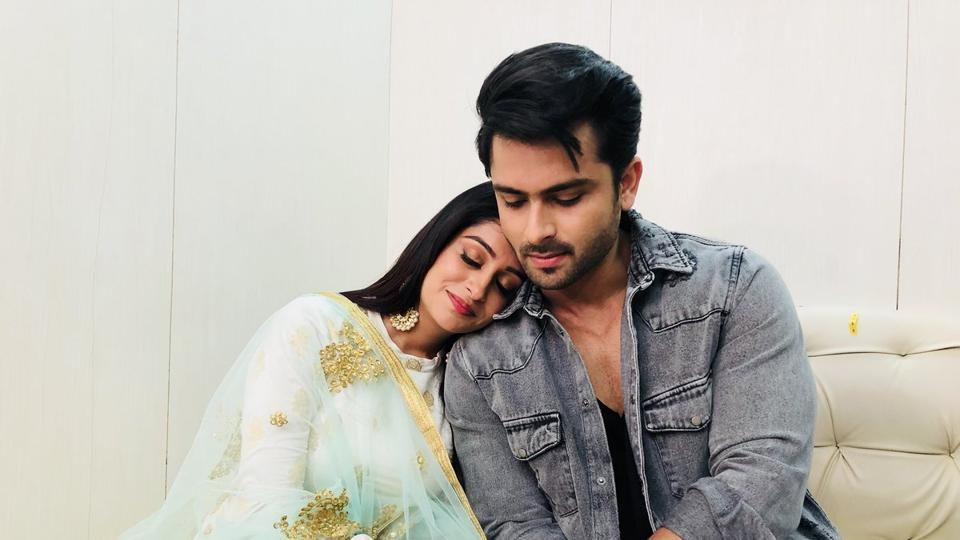 Shoaib Ibrahim wrote a detailed social media post in support of wife and Bigg Boss 12 contestant Dipika Kakar.