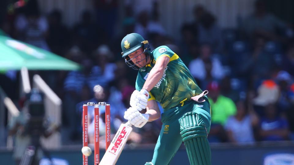 Psl 2019 Ab De Villiers Emerges As Top Pick In First Draft