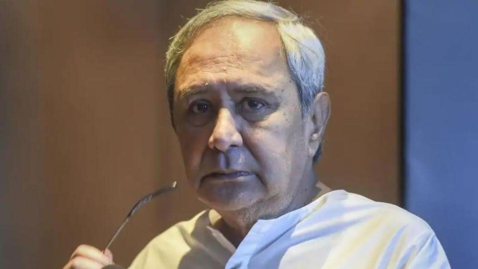 The first International Public Art Symposium (IPAS),was inaugurated by Chief Minister Naveen Patnaik in Bhubaneswar.