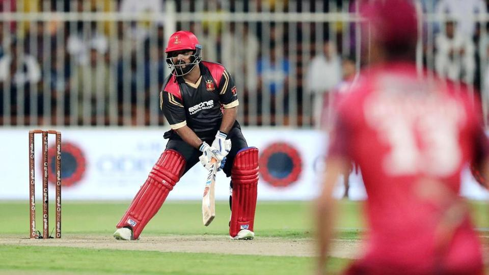 Image result for MOHAMMAD SHAHZAD 74