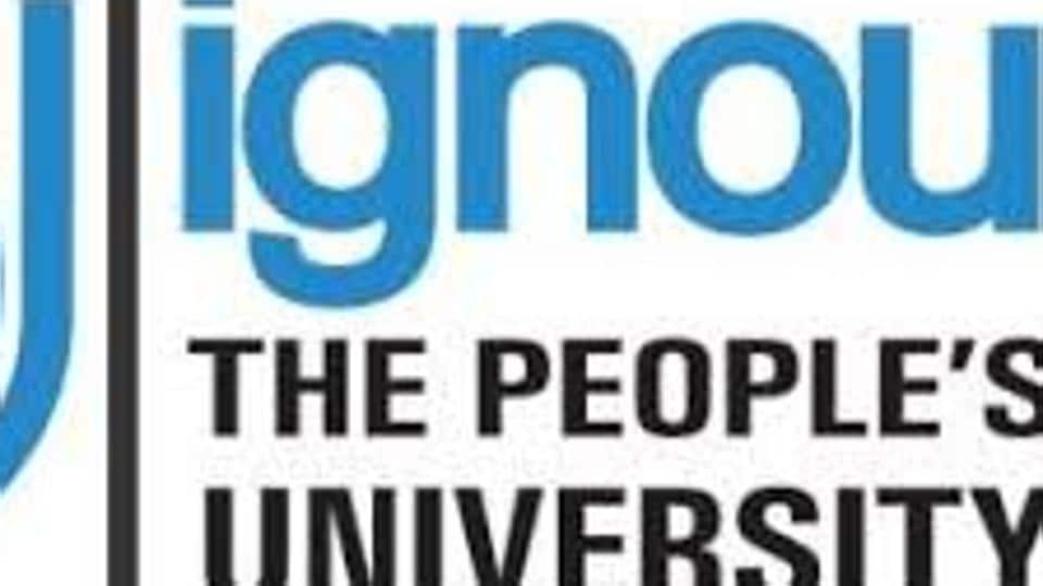 IGNOU hall ticket will be released very soon