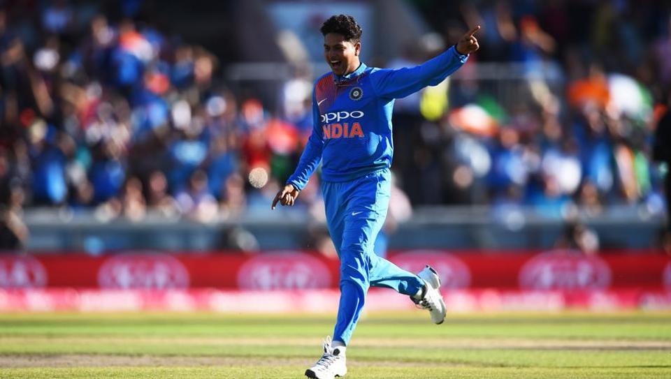 1st T20,Ind vs Aus,India vs Australia