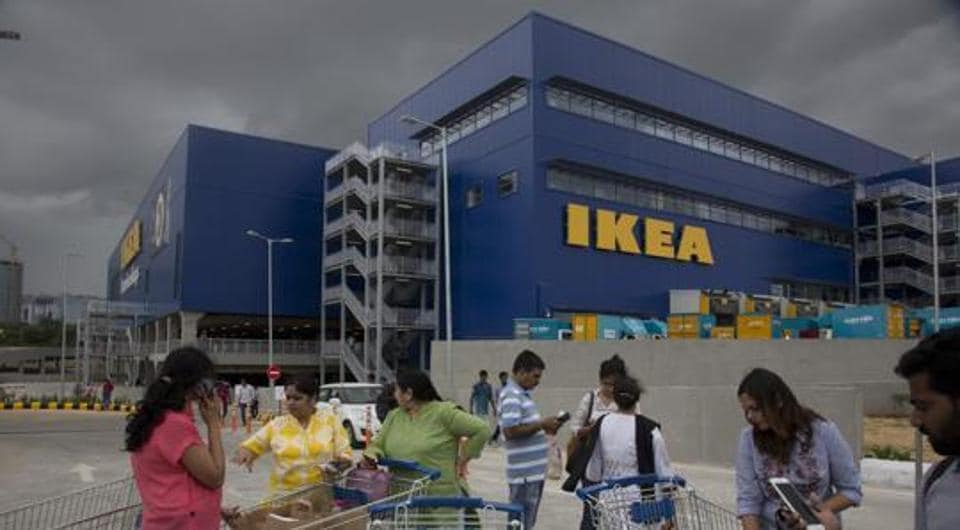 IKEA's global job cuts to have 'minimal' impact here