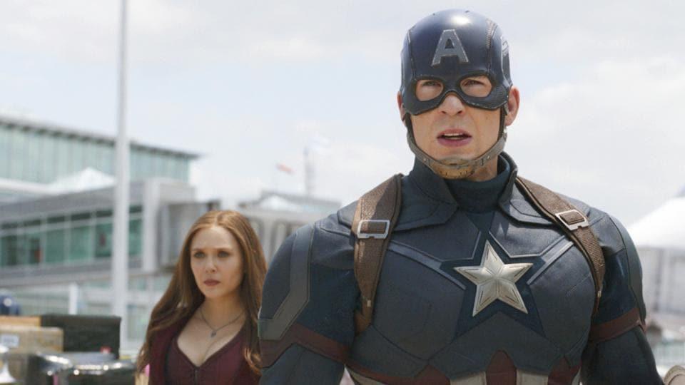 Marvel,Avengers 4,Avengers