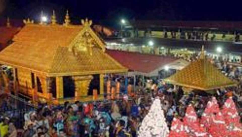 The Sabarimala controversy can be a good topic for encouraging critical pedagogy in a senior secondary class, but the treatment of such a topic in a school textbook must be nuanced and capable of engaging the young