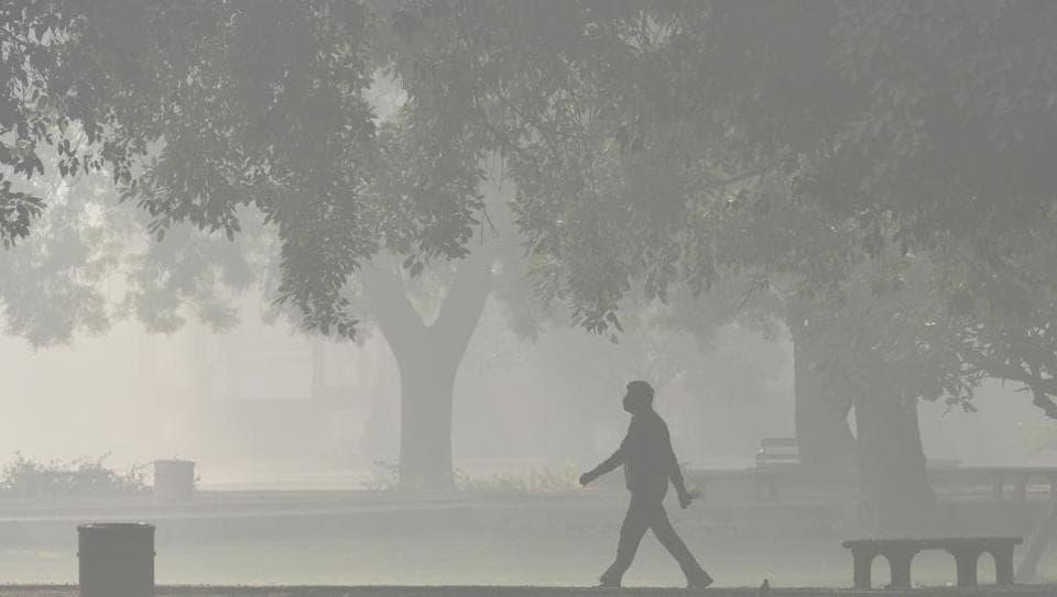 delhi air quality,delhi air,air pollution in delhi