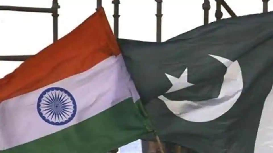 India protests against harassment of high commission officials in Pakistan