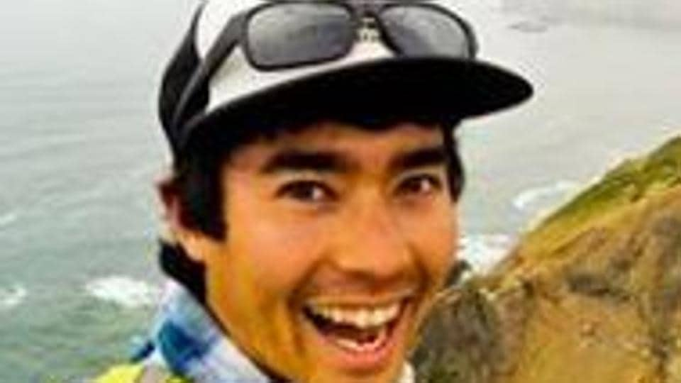 John Allen Chau had wanted ever since high school to go to North Sentinel to share Jesus with the indigenous people.