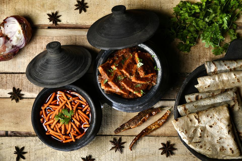 Food,Foodie,Kunal Vijayakar