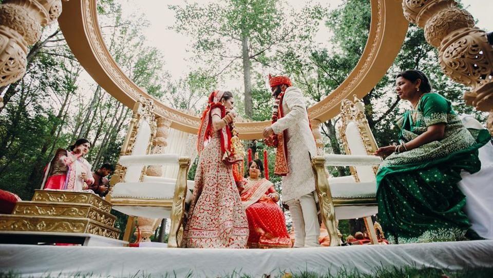 Travel,Wedding destination,Wedding destinations