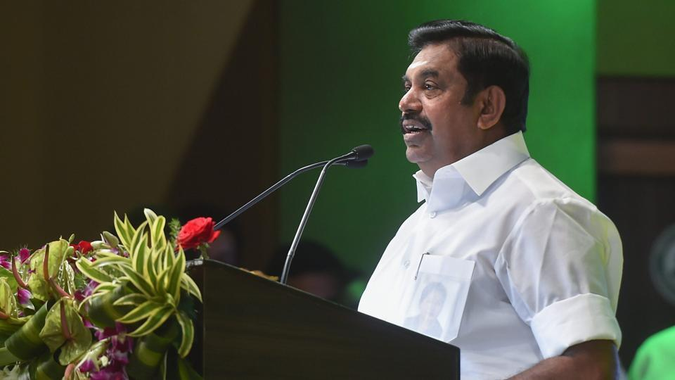 Tamil Nadu chief minister Edappadi K Palaniswami said this would fulfil the two-decade old demand of the people of Kallakurichi.