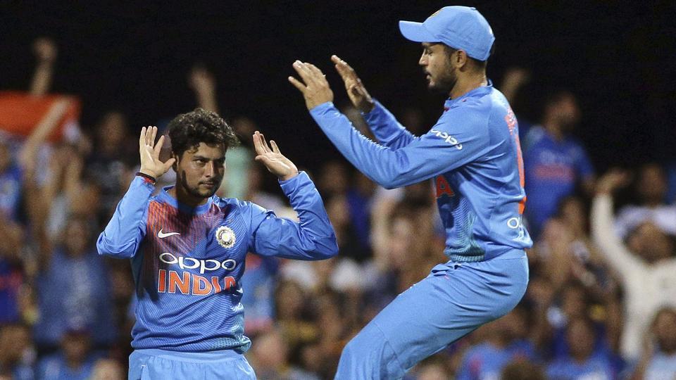 Ind vs Aus,2nd T20,India vs Australia