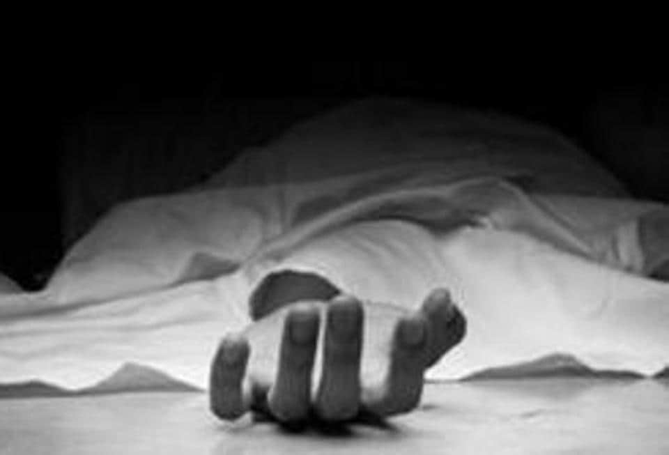 Two men died after consuming hooch in a remote village in Bengal's Darjeeling district on Wednesday night.  (Representational Image).