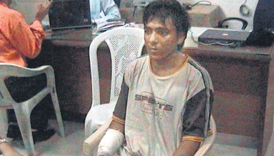 jihad,26/11,26/11 Mumbai attacks
