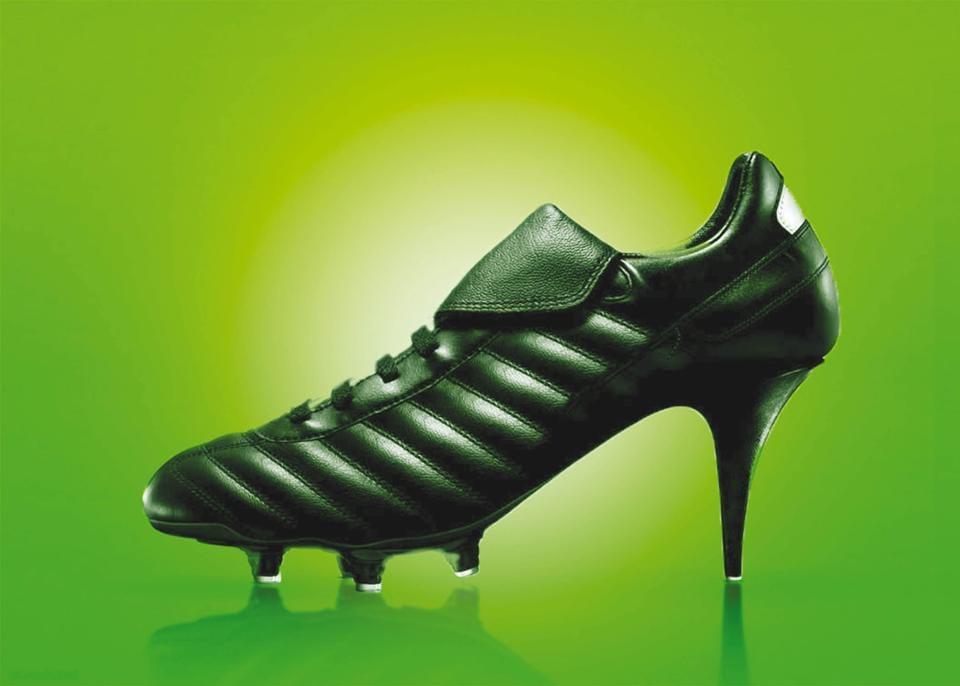 amma,girls who play football,Chelsea