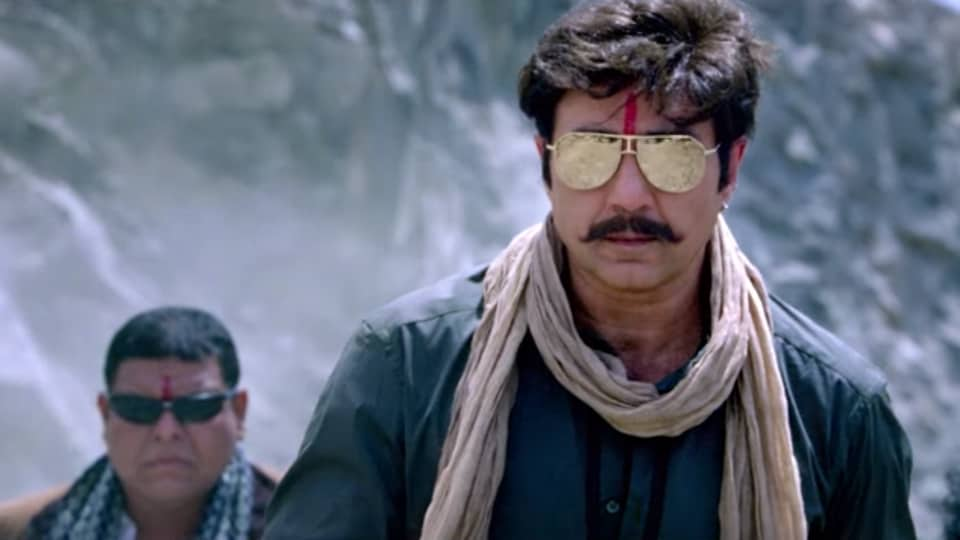 Bhaiaji Superhit,Bhaiaji Superhit Review,Bhaiaji Superhit Movie Review