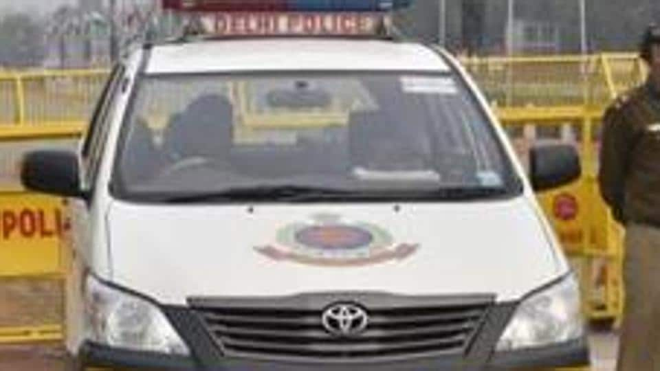 Delhi Police had  three persons in May this year who reportedly confessed to having killed the girl from Jharkhand and chopped her body into 12 pieces at a house in Nangloi.