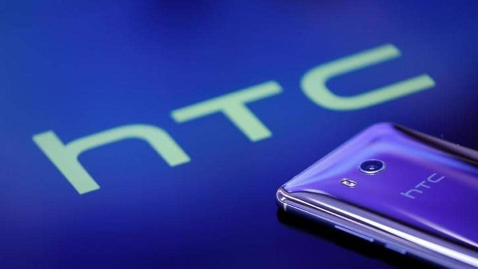 HTC not shutting down smartphone business, new devices