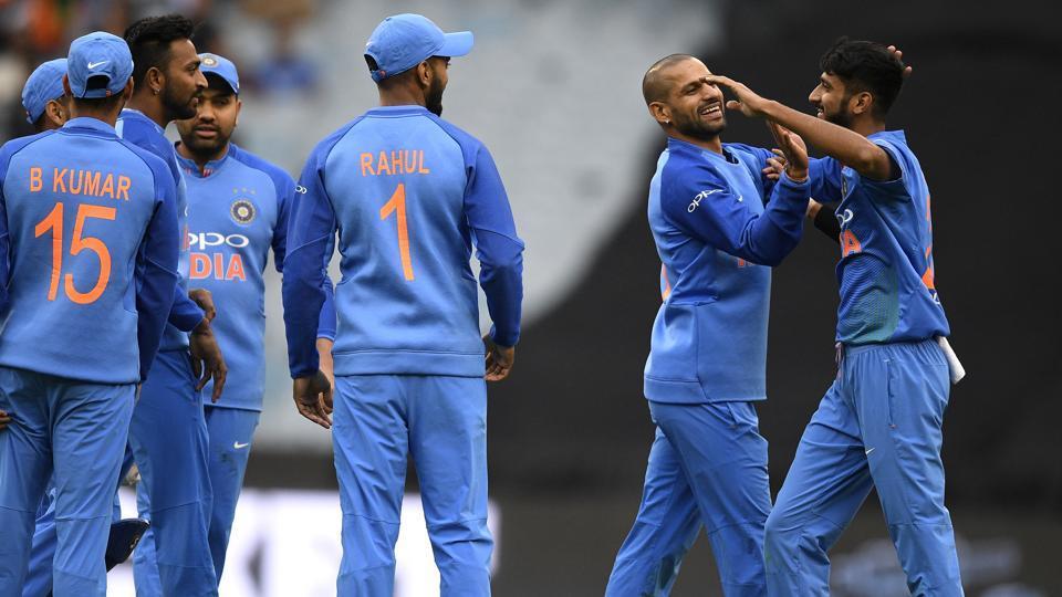 India vs Australia,IND vs AUS,IND v AUS